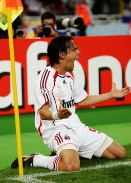 Inzaghi2
